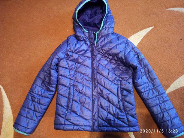 Куртка Columbia , рост до 158 см