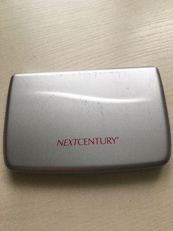 Translator ręczny Nextcentaury TG-112 sprawny
