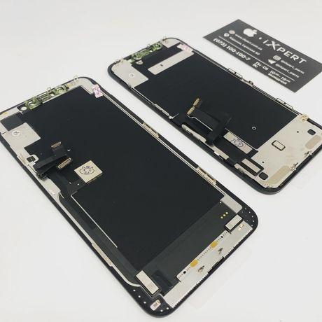 Новый снятый Original дисплей модуль LCD iPhone 11/11 Pro/11 Pro Max
