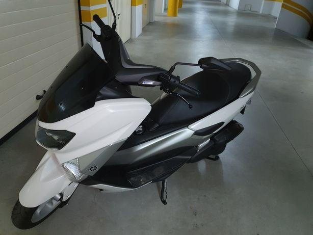 Aluguer de Scooters de qualidade