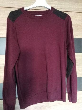 Sweter  Next 170