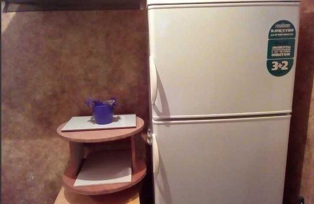 Сдаётся комната в общежитии