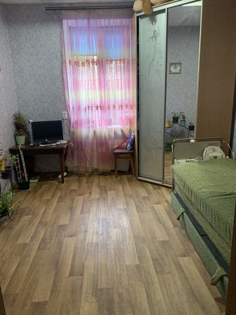 Продам 2-х комнатную квартиру, район 5/5