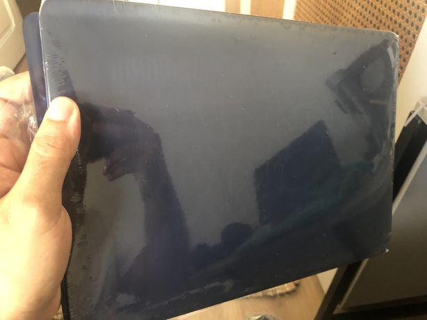Hard Case Macbook Pro 2012/13/14/15 Retina 13 (A1502/A1425)