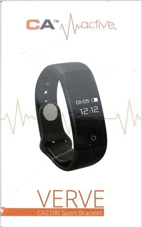 Smartwatch zegarek bluetooth