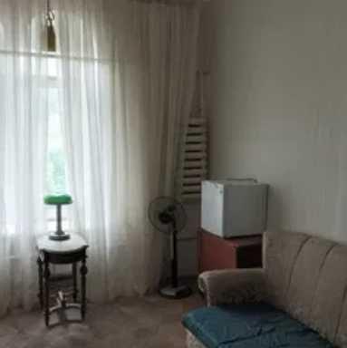 Продам комнату в Центре Л4