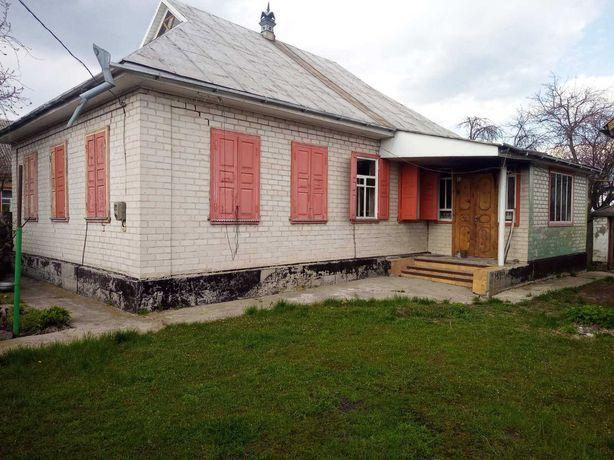 Продам дом Черкассы Белозерье №216