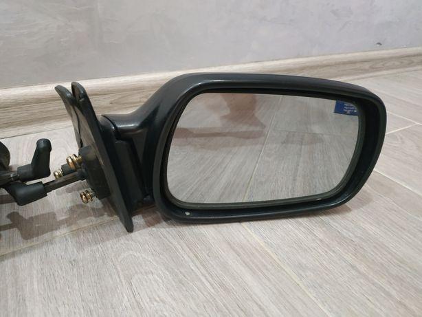 Зеркало для авто toyota original