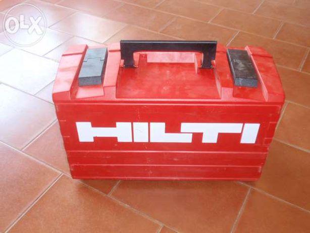 Máquina de furar betão HILTI DDEC1
