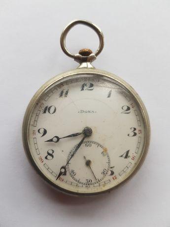Годинники кишенькові
