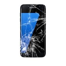 Serwis i naprawa telefonów Galaxy Samsung niskie ceny z gwarancją