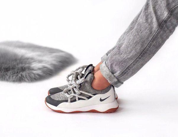Nike Cityloop (buty)