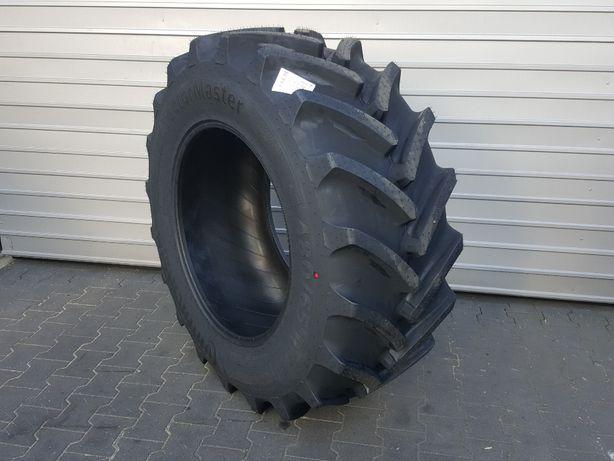 Opona 480/65R28 CONTINENTAL Tractor Master 10 lat gwarancji 480/65/28