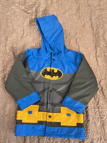 Куртка, дощовик, грязепруф