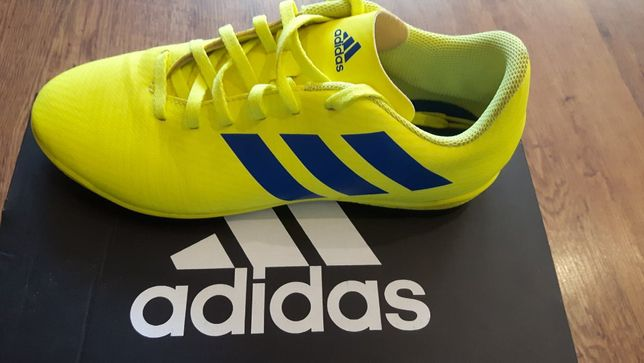 Buty sportowe rozm. 38 firmy Adidas