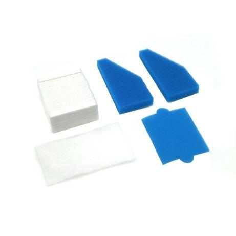 Фильтр для пылесоса Thomas 787241 set P99 787-241 782 741 xs xt aqua