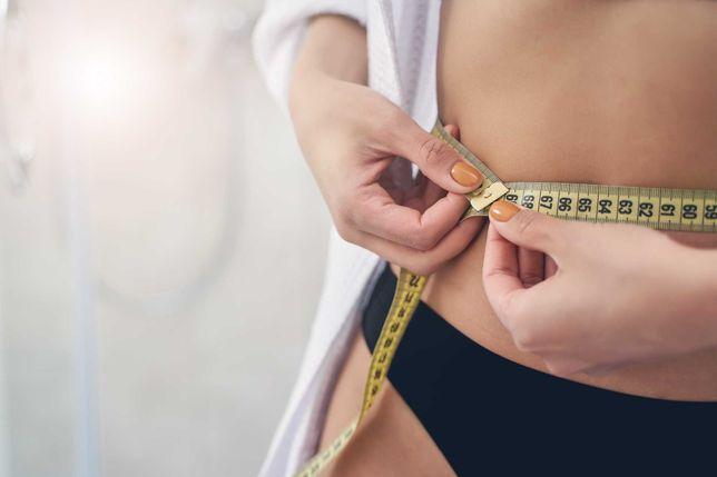 Kurs dietetyki   online   z certyfikatem   ekspercka wiedza