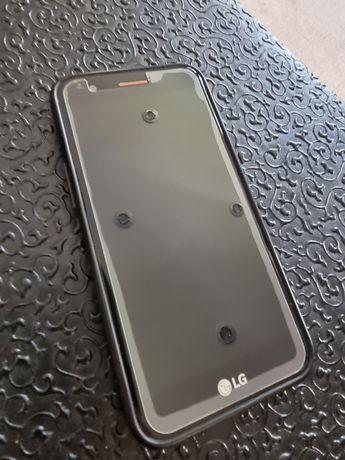 Telefon Lg k10 2017