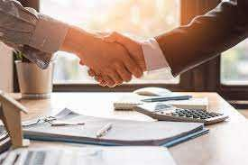 Serviços de contabilidade e consultadoria
