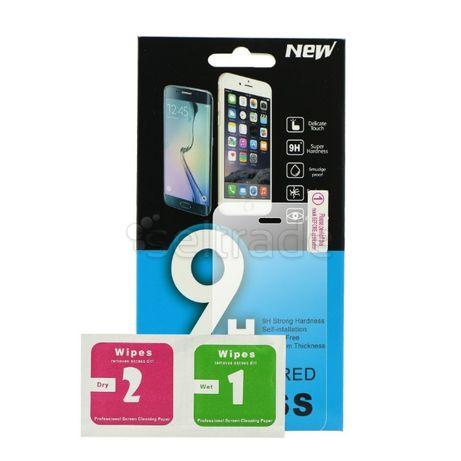 Iphone 6/6s 7 8 szkło hartowane szybka na ekran ochrona TanieEkrany.pl