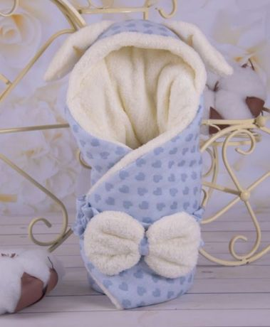 Детская одежда и товары для новорожденных и недоношеных детей