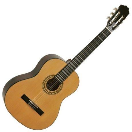 Gitara klasyczna Ever Play Taiki TC-901 4/4