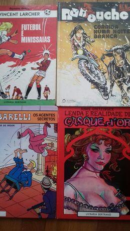 Barelli+Nanouche+Casque d'or+Vincent Larcher