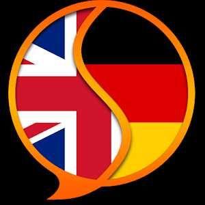 Tłumaczenia - niemiecki i angielski