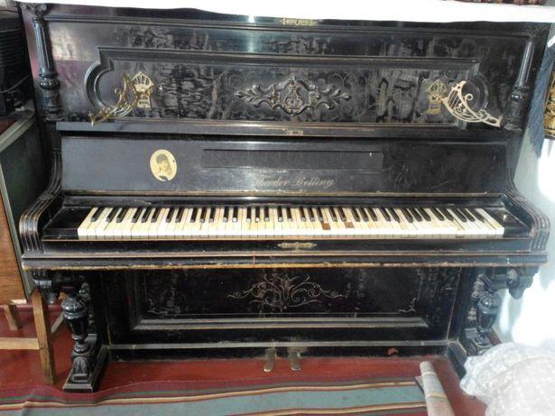 Продам фортопіано