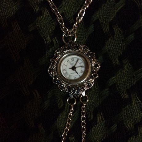 Relógio de colecção.