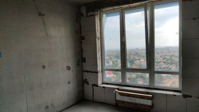 Срочно ! квартира 52 метра в ЖК Альтаир 3 !!!