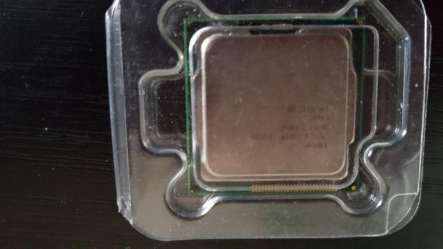 Processador I3 intel