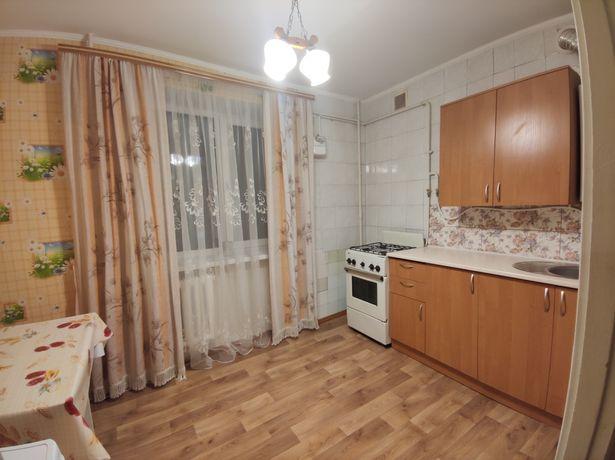 Здам 1-но кімнатну квартиру по вул. Льонокомбінатівська