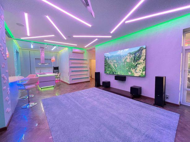 Продается дом в «Riviera Zoloche».