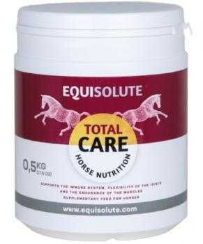 Equisolute Total Care