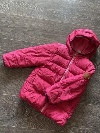 Куртка демисезонная, весенняя , осенняя , деми , Quechua