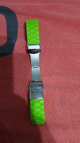 Bracelete da One original
