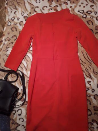 Сукня розмір 42-44