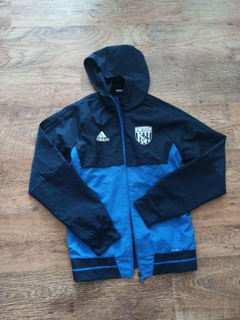 Bluza Adidas West Bromwich S/M