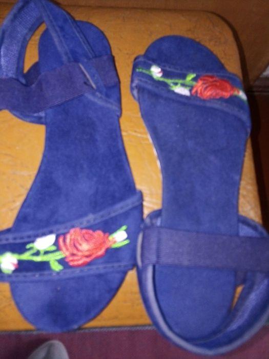 Продаю женскую обувь Николаев - изображение 1