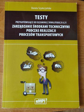 testy eMPI2 A.31