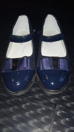 Продам туфли одеты 2раза