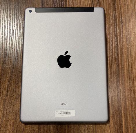 iPad 6 32Gb LTE Space Grey