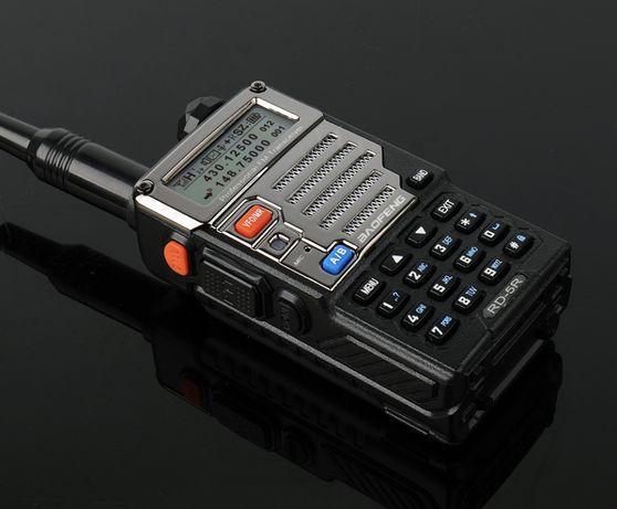 DMR RadioAmador RD-5R