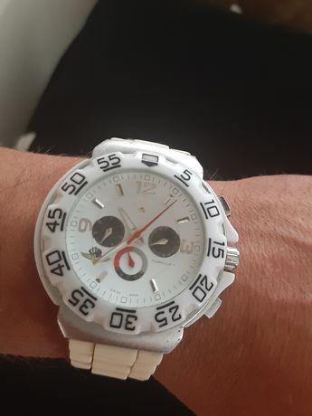 Relógio tag Hauer  automático