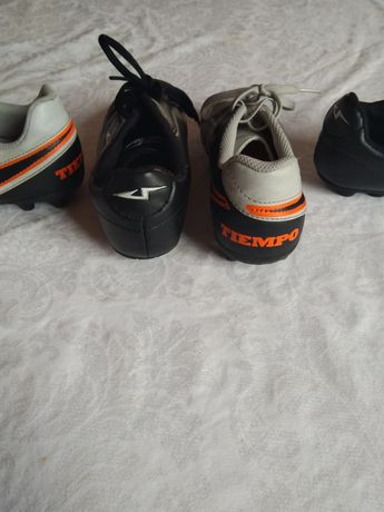 Chuteiras de futebol Nike 10 euros