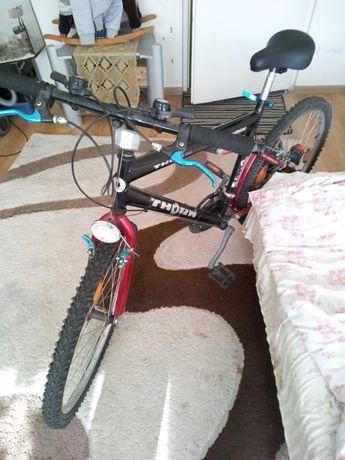 Pilne Sprzedam rower górski Thorn 5500 koła 26. Stan bdb