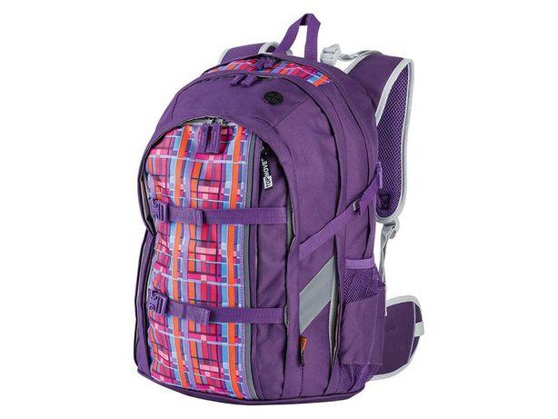 Рюкзак шкільний Top move,продаж оптом