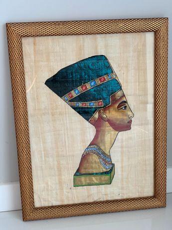 Продам Папирус Нефертити
