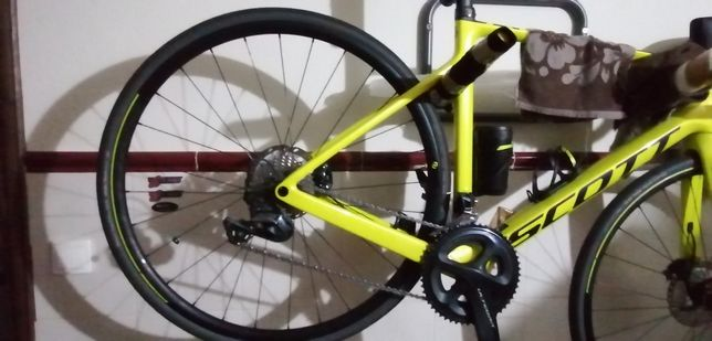 Rodas ( par ) bike estrada syncros rp2.0 disc